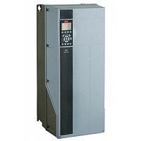 Частотный преобразователь VLT AQUA Drive 5,5 кВт