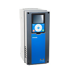 Частотный преобразователь VACON 100 FLOW 45 кВт