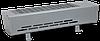 Печь электрическая Элвин ПЭТ-4 (1.6кВт/220В)