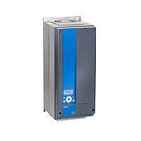 Частотный преобразователь VACON 20 3 кВт
