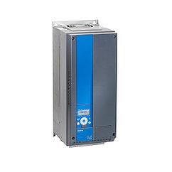 Частотный преобразователь VACON 20 4 кВт