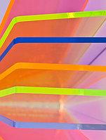 PLEXIGLAS Fluorescent (флуоресцентное оргстекло)