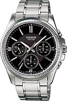Наручные часы Casio MTP-1375D-1A