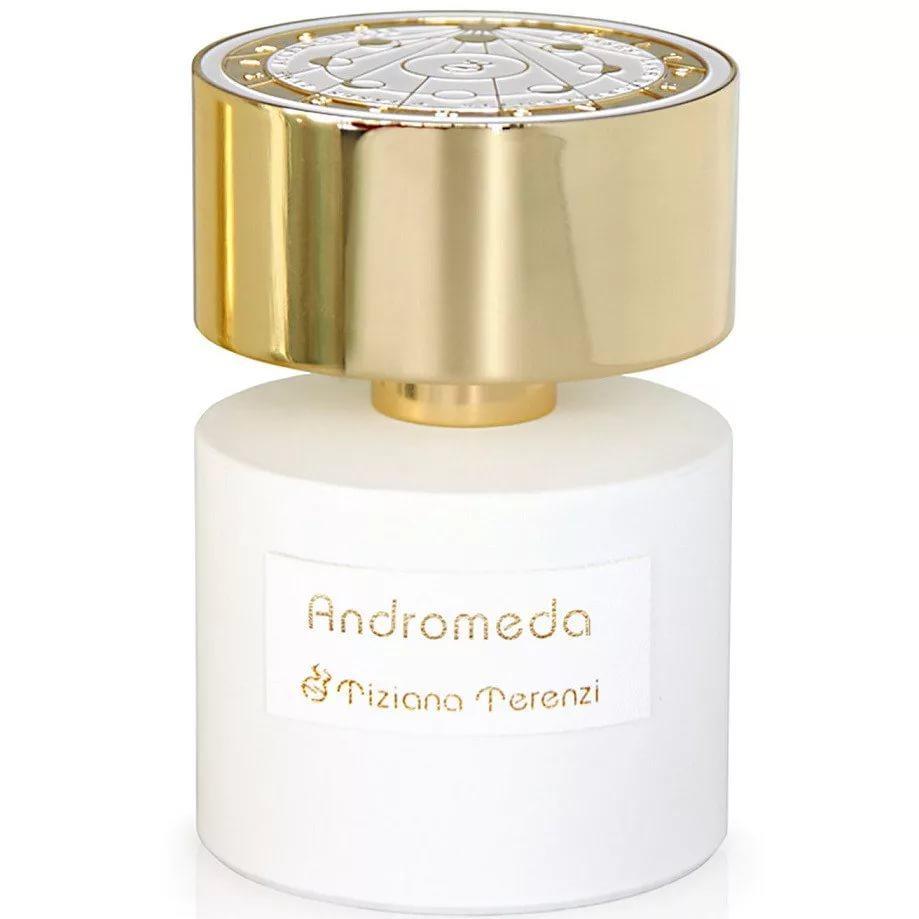 Tiziana Terenzi Andromeda 6ml