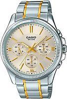 Наручные часы Casio MTP-1375SG-9A, фото 1