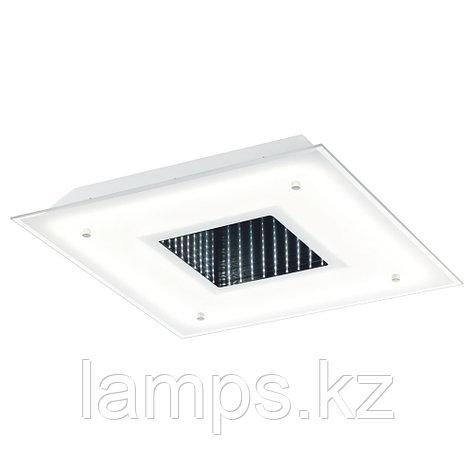 Светильник настенно-потолочный Eglo LICOSA LED 12W, фото 2