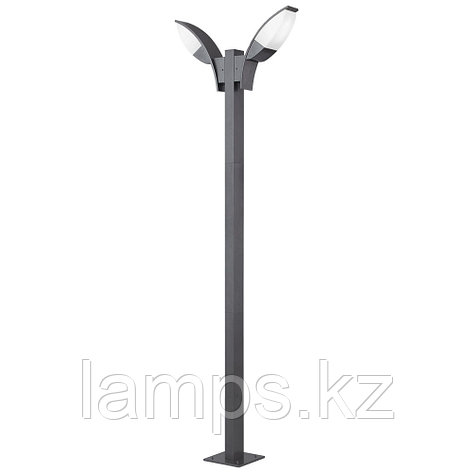 Светильник  газонный Eglo PANAMA 1/GX53-LED, 1*7W, фото 2