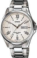 Наручные мужские часы Casio MTP-1384D-7A