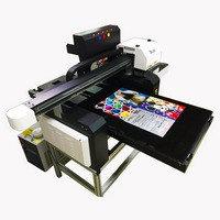 Печать на рулонных материалах