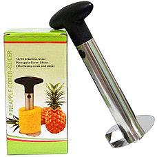 Нож для ананаса, фото 2