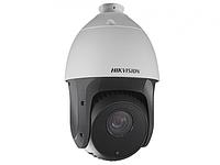 IP PTZ  Поворотная камера  Hikvision 2DE4425IW-DE