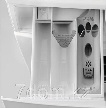 Встраиваемая стир.машина Electrolux EW 7F3K48SI, фото 2