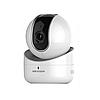 IP PTZ  Поворотная мини  камера Hikvision DS-2CV2Q21FD-IW