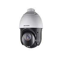 IP PTZ  Поворотная камера Hikvision DS-2DE4215IW-DE
