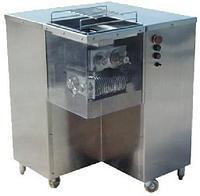 Слайсер электрический для мяса М34