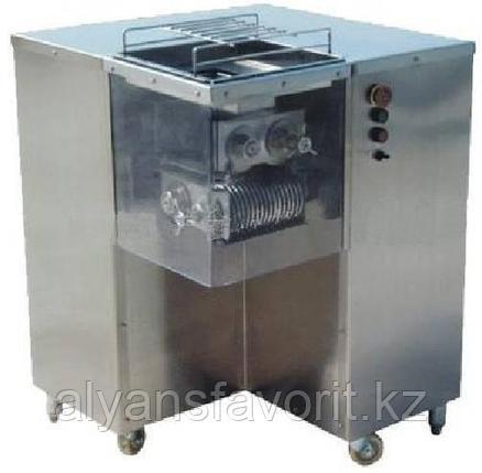 Слайсер электрический для мяса М34, фото 2