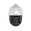 IP PTZ  Поворотная камера Hikvision DS-2DE5225IW-AE
