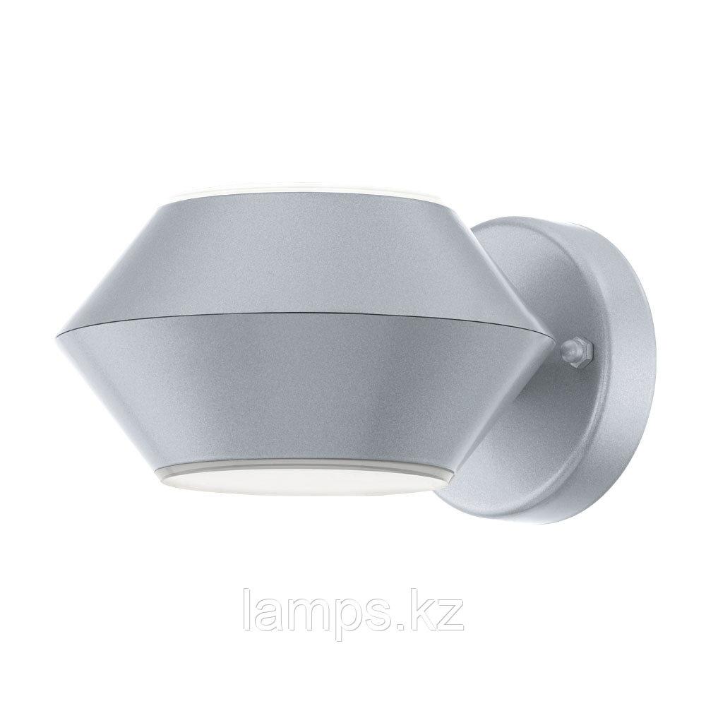 Светильник настенный Eglo NOCELLA 2*2.5 LED