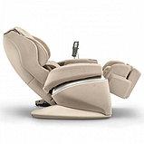 Массажное кресло Fujiiryoki JP-1100, фото 9