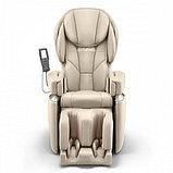 Массажное кресло Fujiiryoki JP-1100, фото 10