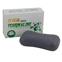 Турмалиновое лечебное мыло Tour MaLine