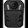 Носимый видеорегистратор VIZOR-6