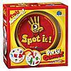 Настольная игра Spot It или Доббль (в железной банке), фото 6
