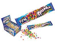 Жевательные конфеты 20гр. Fini Sparks спаркс (48шт-упак)