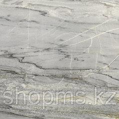 Керамический гранит ProGRES MONTE BIANCO GR0015(600*600*10)
