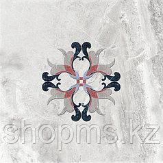 Керамический гранит PiezaROSA Каньон Деко-1 732074(45*45)