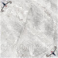 Керамический гранит PiezaROSA Каньон Деко-2 732075 (45*45)