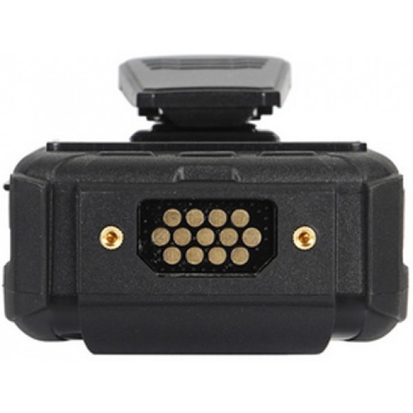Носимый (персональный) нагрудный видеорегистратор VIZOR-2