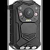 Носимый видеорегистратор VIZOR-2