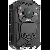 Носимый видеорегистратор VIZOR-2, фото 1