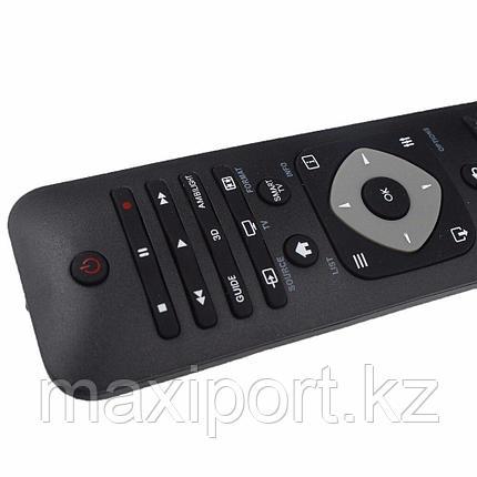 Philips smart пульт для телевизоров, фото 2