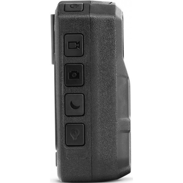 Носимый видеорегистратор Proline PR-PVR079-64 Гб персональный
