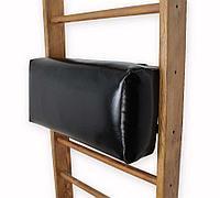 Подушка-макивара на шведскую стенку Харламов-Спорт, фото 1