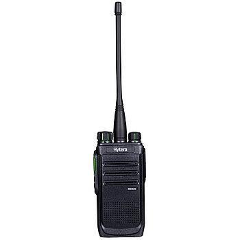 Портативная радиостанция HYTERA BD-505