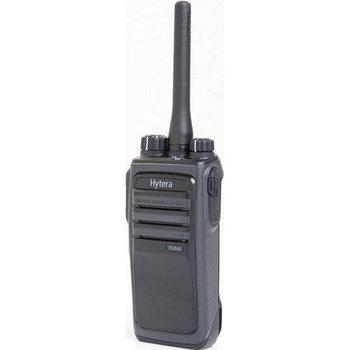 Портативная радиостанция Hytera PD-505