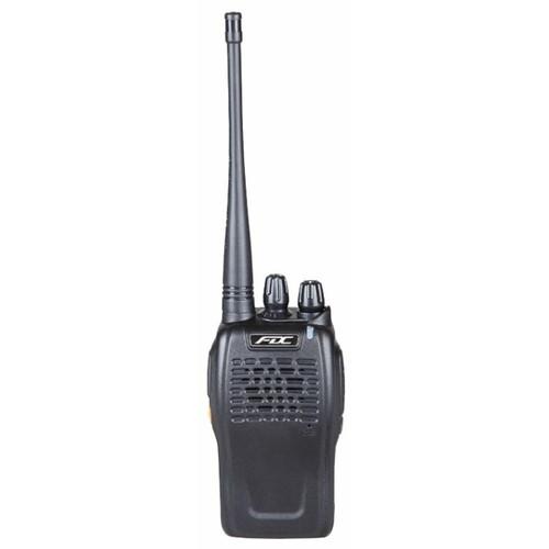 Портативная радиостанция FDC FD-55