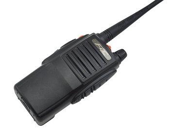 Портативная радиостанция FDC FD-850 Plus