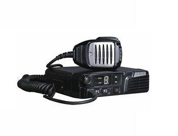 Автомобильная радиостанция HYT TM-600