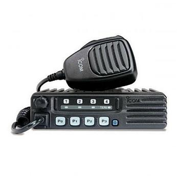 Автомобильная радиостанция ICOM IC-F5013H