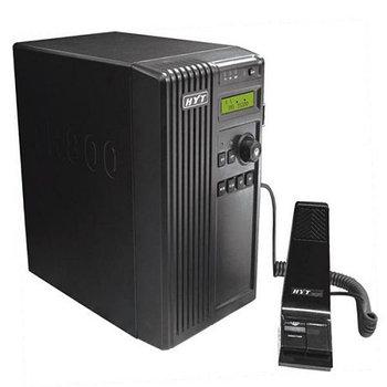 Ретранслятор HYT TR-800 146-174МГц, 45Вт