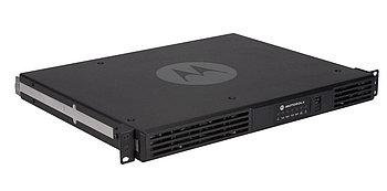 Ретранслятор Motorola SLR5500 136-174МГц, 50Вт, 100% цикл