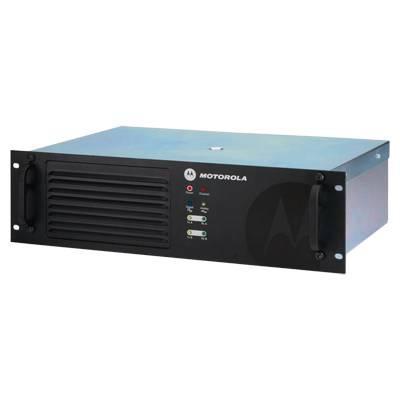 Ретранслятор Motorola DR3000 403-470МГц, 25-40Вт, 100% цикл