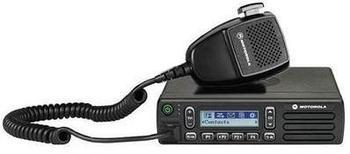 Автомобильная радиостанция Motorola DM2600