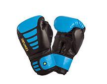 Боксерские перчатки Century Brave 147005P