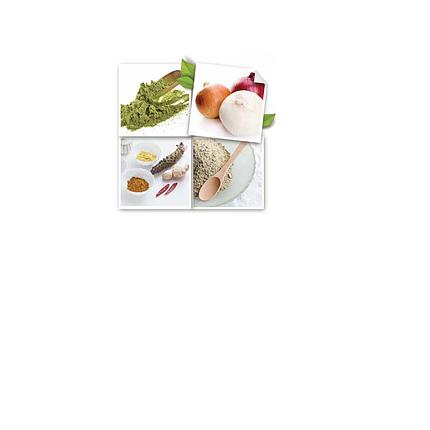 Соусы, специи, приправы, сушеные морские водоросли, фото 2