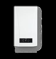Настенный газовый котел BAYMAK BYC-HE 31 с ЖК дисплеем